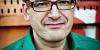 Nils Heinrich - Kabarettist & Comedian 2012