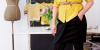 Nina Gekeler - Modedesignerin 2013